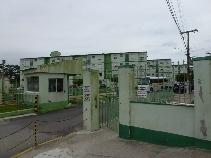 Celic fará outro leilão de imóveis em Rio Grande