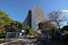 Empresas devem encaminhar até quinta-feira documentação à Celic