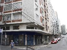 Imóvel da avenida João Pessoa tem avaliação superior a R$ 500 mil